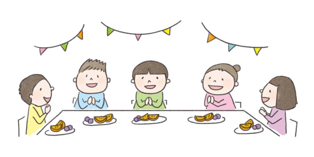 childcare_01azukari